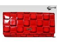 Женский кошелек FANI F32
