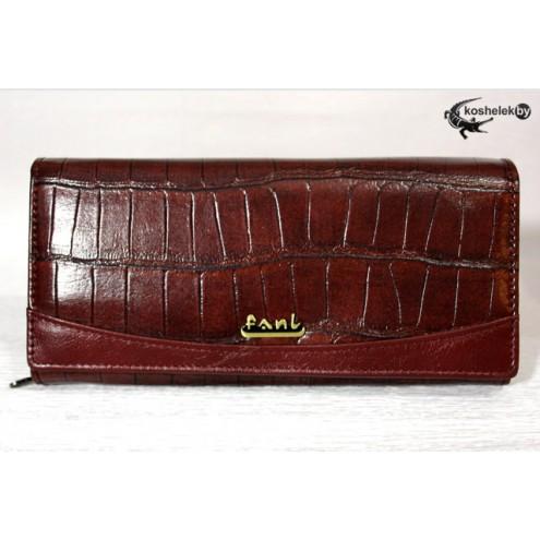 Женский кошелек FANI P3