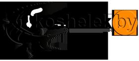 Koshelek.by